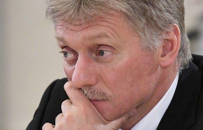 648x415 dmitri peskov porte parole kremlin 6 juin 2019