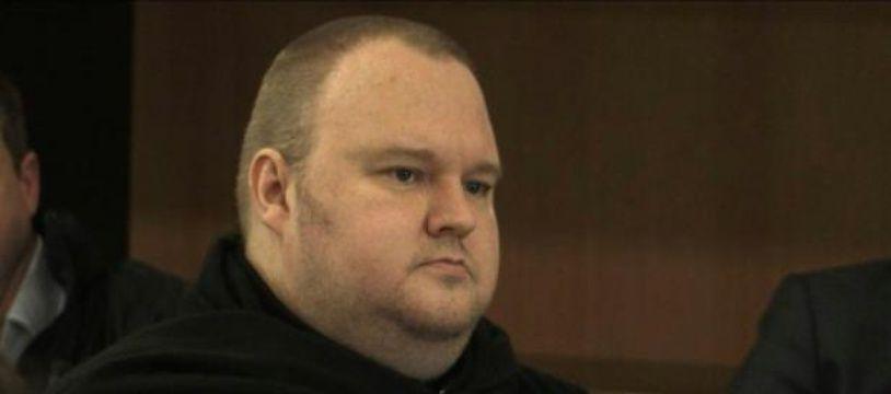 La justice néo-zélandaise dit oui à l'extradition de Kim Dotcom