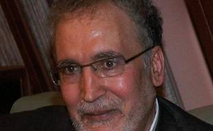 Le Libyen Abdelbaset al-Megrahi, seul condamné pour l'attentat de Lockerbie en 1988 en Ecosse, est décédé dimanche à Tripoli à l'âge de 60 ans des suites d'un cancer, près de trois ans après sa libération en 2009, quand les médecins lui avaient donné trois mois à vivre.