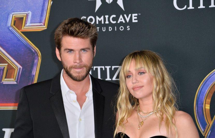 VIDEO. Liam Hemsworth a un message pour Miley Cyrus… Janet Jackson fait une énorme surprise à un fan…