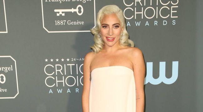 Lady Gaga dézingue «le put*** de président des Etats-Unis» et Mike Pence
