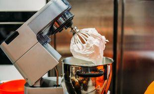 Pour vous aider à choisir, voici un comparatif des meilleurs robots pâtissiers Kenwood