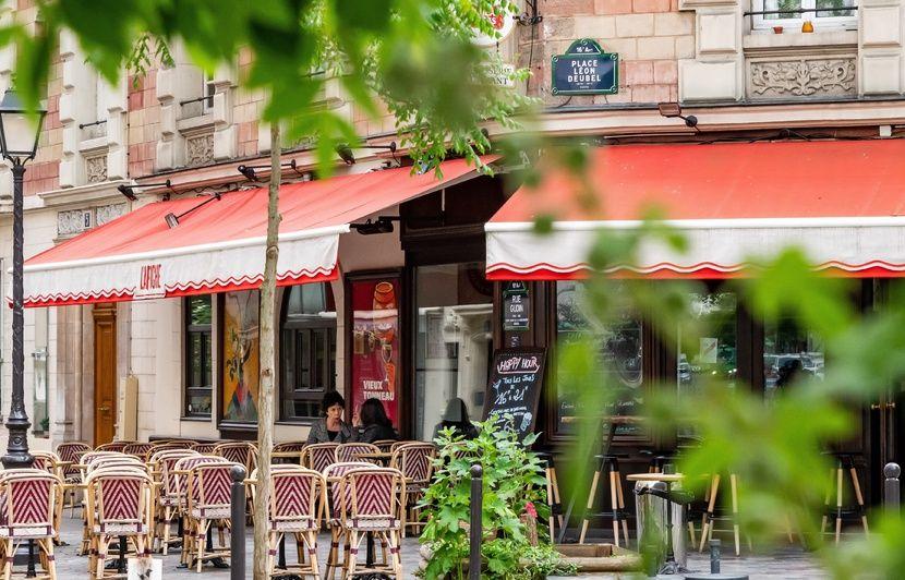 Paris: «Le 16e arrondissement devient le nouvel eldorado»