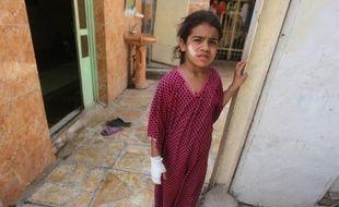 Au moins 49 personnes ont été tuées vendredi en Irak dans plusieurs attaques visant des sunnites, au lendemain de deux journées particulièrement meurtrières pour les chiites dans un climat de tension croissante entre les deux communautés.