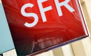 SFR - Illustration