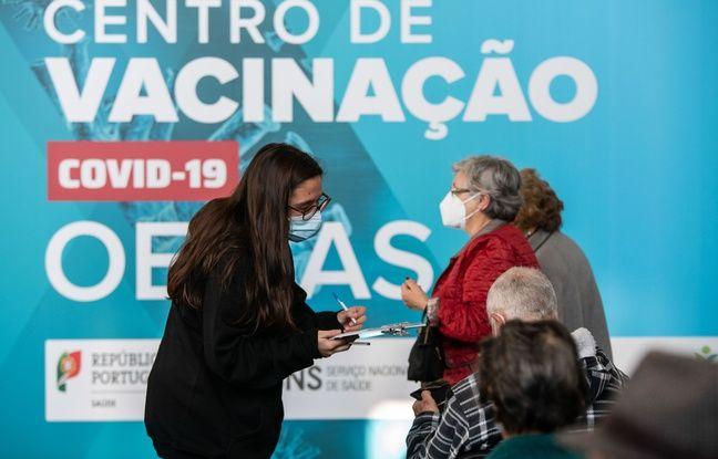 648x415 centre vaccination portugal