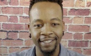 Babatunde Akinboboye mêle ses deux passions musicales dans un nouveau style, Brut.