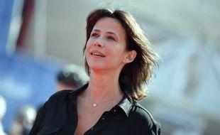 Sophie Marceau se confie sur le harcèlement sexuel dont elle a été victime à ses débuts d'actrice.