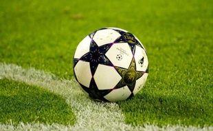 Le groupe japonais Nissan a annoncé lundi qu'il allait sponsoriser la Ligue des champions de football pour les quatre prochaines saisons