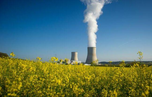 Le projet de loi énergie passe en Conseil des ministres ce mardi, les associations sceptiques