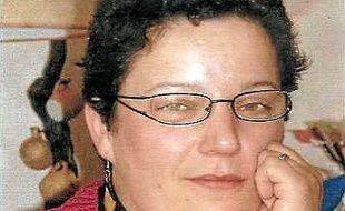 Anne Barbot a disparu le 16 mars.