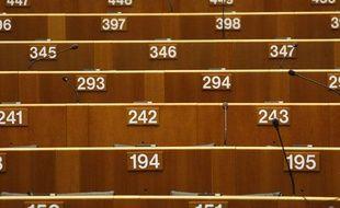 Durant quatre jours depuis jeudi, quelque 388 millions de citoyens ont été appelés à élire 736 eurodéputés.   Toute notre édition spéciale ici