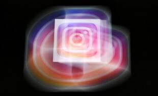 Sur Instagram, comme sur d'autres réseaux, certains influenceurs sont flous quant aux marques qui les sponsorisent.