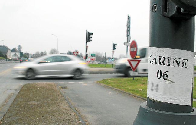 Rennes: Le locataire prêtait son appartement à des prostituées