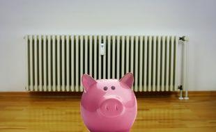 Année après année, l'obligation d'individualisation des frais de chauffage fait toujours polémique.