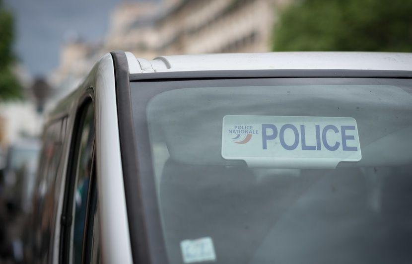 Allier: Un homme écroué pour l'enlèvement d'une fillette en 2015