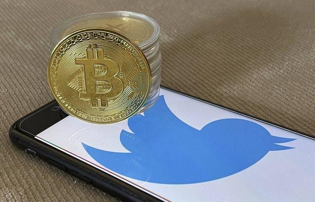 648x415 bitcoin interesse plus jamais patron twitter