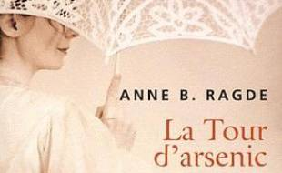 La tour d'arsenic