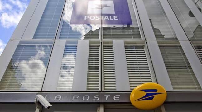 Nouveaux tarifs la banque postale assume - Banque postale assurance habitation ...