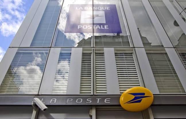 Nouveaux tarifs: La Banque postale «assume» - 20minutes.fr