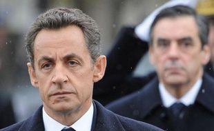 Après cinq longs mois de rumeurs, de tensions et d'espoirs qui ont secoué sa majorité, Nicolas Sarkozy s'apprête enfin à procéder à un remaniement très attendu de son gouvernement qui doit le porter jusqu'au terme de son mandat et à la campagne présidentielle de 2012.
