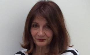 Chantal Perrichon