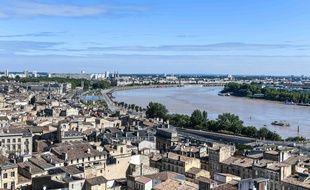 Le prix des appartements anciens sur la métropole d Bordeaux a augmenté de 8 % en 2019.