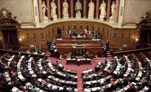 Le Sénat a imprimé sa marque sur la réforme pénitentiaire qu'il a adopté vendredi, en enrichissant notablement un texte qui vise à mettre les conditions de vie dans les prisons françaises, vivement décriées, au diapason des normes européennes.