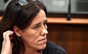 Victime de plusieurs dénis de grossesse, la mère de Séréna assure qu'elle ne se