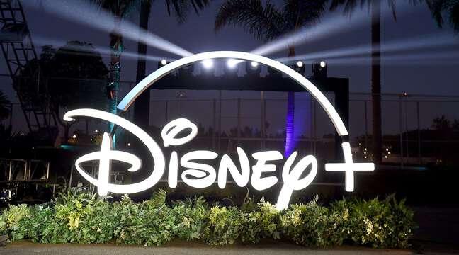 Disney + : Tout savoir sur Star et pourquoi faut-il s'abonner avant son lancement ? - 20minutes.fr