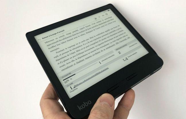 De nouveaux outils pour améliorer la navigation au coeur d'un ouvrage.