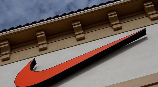 Nike: Un peuple indien du Panama accuse la marque de leur