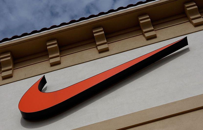 Nike Un Peuple Indien Du Panama Accuse La Marque De Leur Avoir Vole Un Dessin Traditionnel