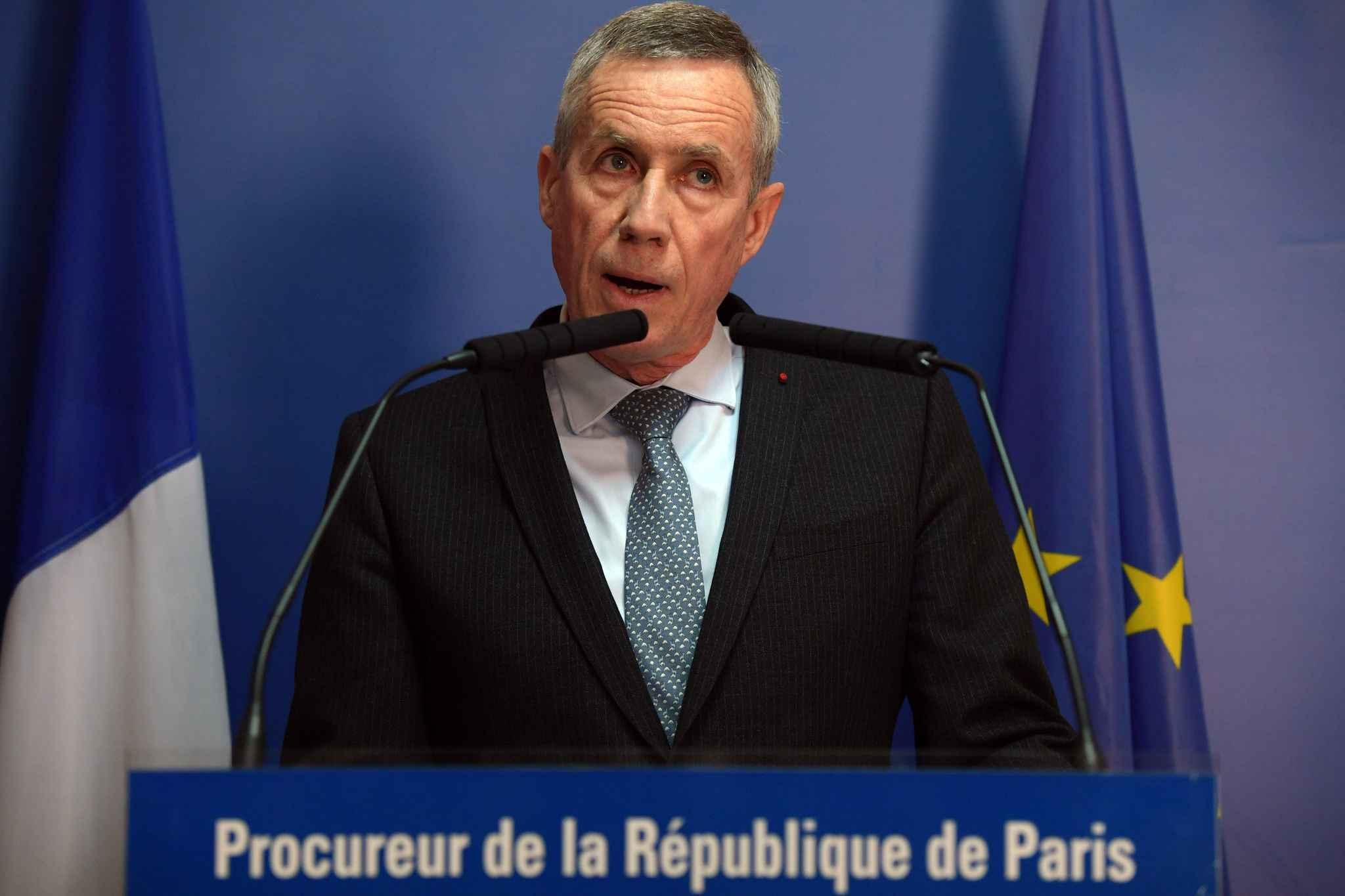 """Résultat de recherche d'images pour """"l'attentat des Champs-Elysées"""""""