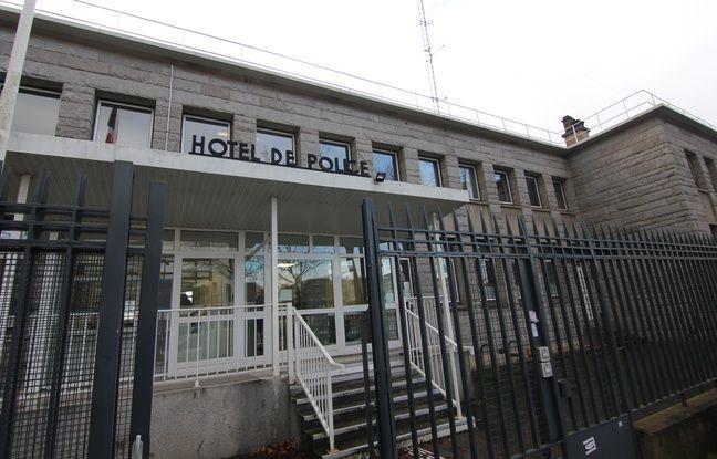 Morbihan: Une mère accuse son ex de viol sur leur fille et refuse la garde alternée