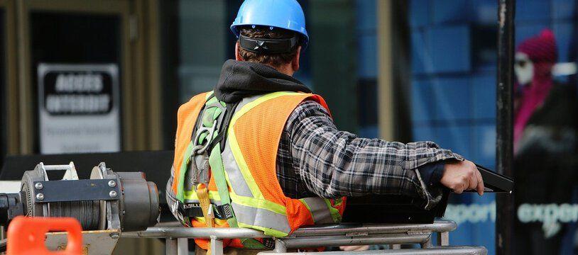 La fin des travaux dans les Yvelines est prévue à l'automne 2023.