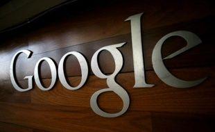 """Après les lunettes et les voitures sans chauffeur, le géant de l'internet Google se lance dans les équipements """"intelligents"""" pour la maison, avec le rachat annoncé lundi de Nest Labs, pour 3,2 milliards de dollars."""