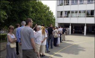 Les électeurs français de l'étranger -quelque 450.000 inscrits actuellement- constituent, dans la perspective de la présidentielle de 2007, un vivier d'autant plus important qu'en 2002, il n'a manqué que 200.000 voix à Lionel Jospin pour se qualifier pour le second tour.