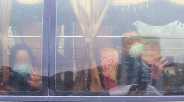 Coronavirus : Le bilan atteint 1.765 morts en Chine…