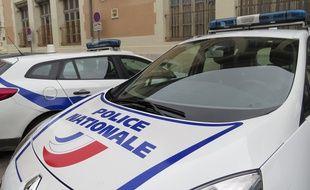 La PJ marseillaise a été saisie de l'enquête.