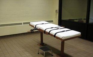 Les sénateurs du Connecticut, Etat du nord-est des Etats-Unis, ont voté tôt jeudi l'abandon de la peine de mort dans leur Etat, ce qui en ferait le cinquième du pays en cinq ans à mettre fin à cette pratique.