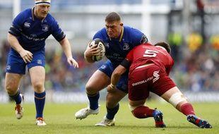 Le rugby anglais va changer ses règles concernant les plaquages