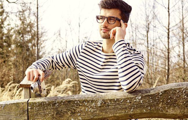 Passer un appel téléphonique depuis des lunettes connectées...