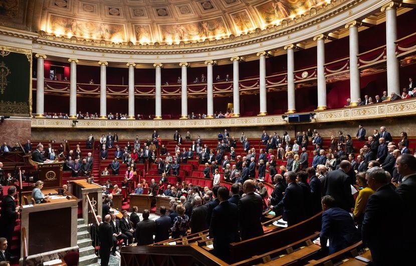 Loi bioéthique : Les députés veulent mieux informer les Français sur la fertilité