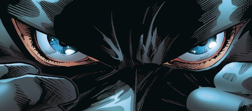 A 80 ans, Batman reste le super-héros préféré des fans, et le reflet des époques et de ses auteurs