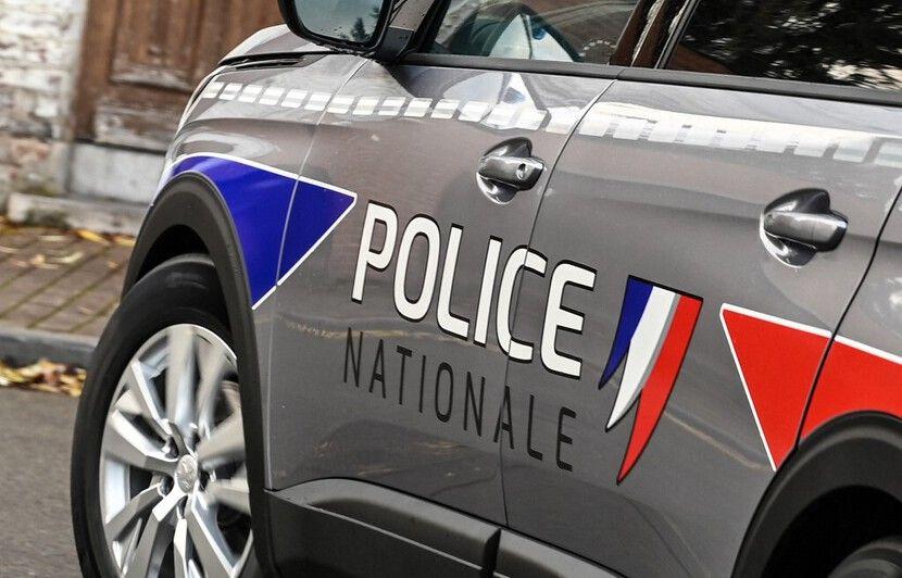 Marne. Homicide et enlèvement près de Reims : un individu arrêté
