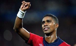 Le défenseur central de Lille Marko Basa, incertain, a déclaré forfait mardi pour affronter le Bayern Munich lors de la 3e journée de la Ligue des champions (groupe F).