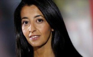 La députée européenne Karima Delli conduira la liste de rassemblement de la gauche aux régionales dans les Hauts-de-France