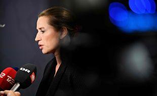 Mette Frederiksen, Première ministre danoise, a présenté, mardi 13 août 2019, des excuses officielles aux victimes d'abus survenus dans plusieurs foyers d'enfants tenus par l'Etat, il y a plus de quarante ans.