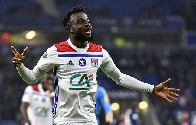 OL-Caen: «Maintenant, il faut aller au bout»... Lyon est prêt à défier le PSG et à reconquérir un trophée